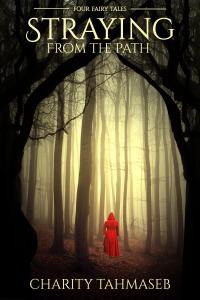 Fairy Tale cover_bold