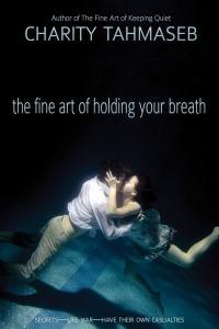 Fine Art_Kiss