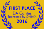 ida-2016-winner-button